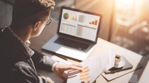 Financial Accounting (in Arabic)