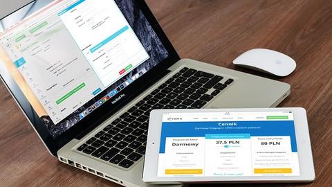 The Complete WordPress Membership Course – Build 2 Websites