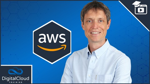 AWS Business Essentials – The Business Value of Amazon AWS