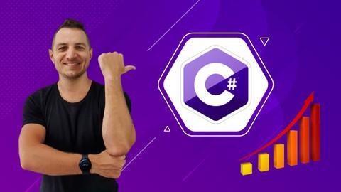 C# And Visual Studio Productivity Masterclass