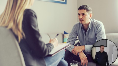 Dialectical Behavioral Therapy(DBT):The Complete Mindfulness