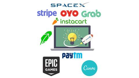 The Lean Startup: Best course on Entrepreneurship