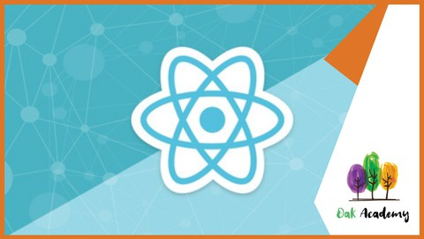 Mobile and Web Development with React JS & Native & Angular