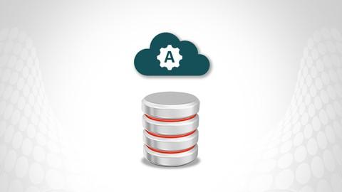 Managing Oracle Cloud Autonomous Databases