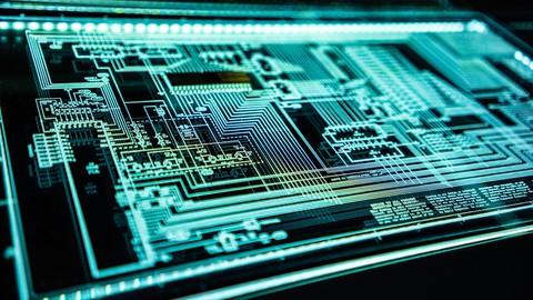PCB Design: Master PCB Design using Ultiboard and Multisim