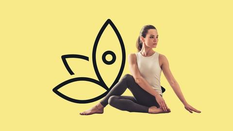 Achtsamkeit lernen mit Yoga und der 5-Minuten Meditation