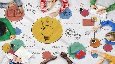 Agile Product Planning: Discovery, Vision, Strategy, Roadmap