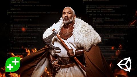 RPG Shops & Abilities: Intermediate C# Game Coding