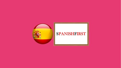 Advanced Level Spanish Course
