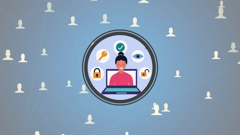 Applicant Tracking System: The Secret to Dominate Job Search