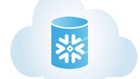Snowflake Database – The Complete Cloud Data Platform