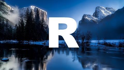 Understanding New Data – Exploratory Analysis in R