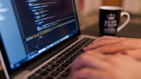 C++ ile Programlama Eğitimi
