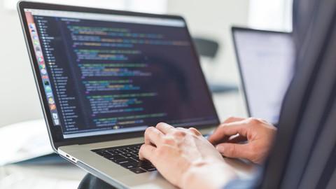 Professional Certificate in Java Programming