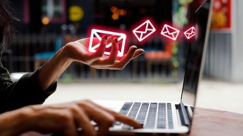 Email Marketing using GetResponse