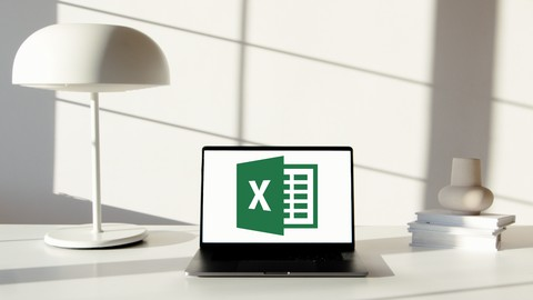 Payroll Accounting With Visually Effective Excel Dashboards