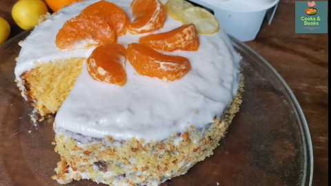 Delicious Cake Recipes for Your Kitchen