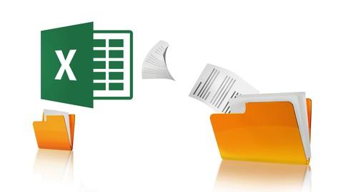 Reportings und Routineaufgaben mit Excel VBA automatisieren
