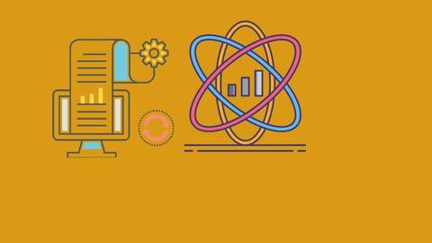 Data Engineer/Data Scientist – Power BI/ Python/ ETL/SSIS