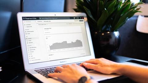 Data Science – Datenvorbereitung & Qualitätssicherung Excel