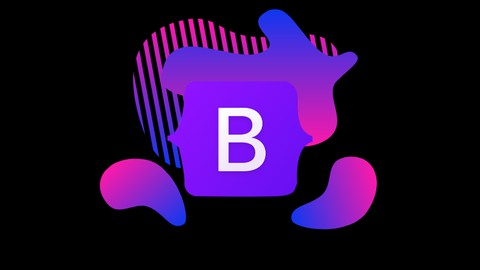Bootstrap 5 with 2 projects in Hindi || Urdu