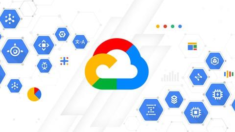 Google Cloud Professional Data Engineer Practice Test