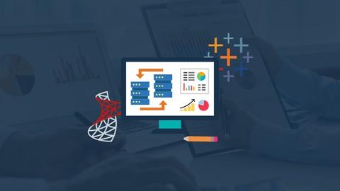 Data Analysis con SQL y Tableau