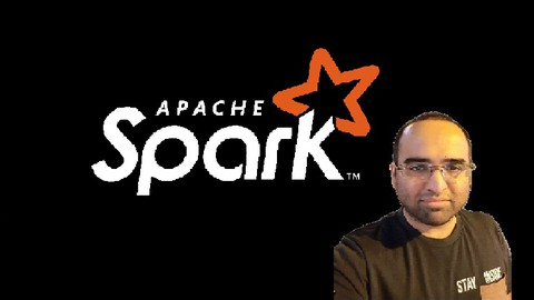 Apache Spark In-Depth (Spark with Scala)