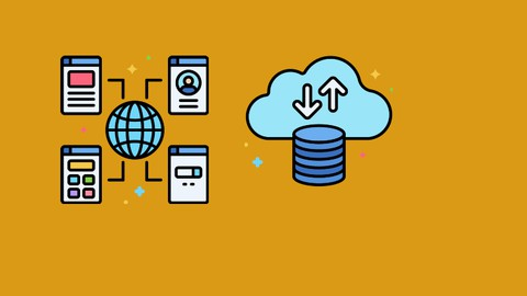 Database Engineer/DBA – (MySQL, MongoDB, SQLite)