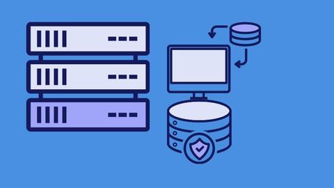Database Engineer/DBA – (PostgreSQL, IBM-DB2, MariaDB,NoSQL)