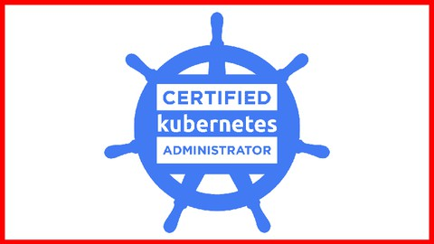 CKA : Certified Kubernetes Administrator Practice Test 2021