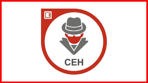 CEH : Certified Ethical Hacker (CEH) Practice Tests 2021