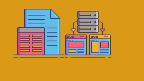 Microsoft SQL for beginners : ( MS-SQL Server,T-SQL, SSMS )