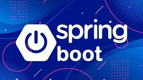 Spring Boot Framework