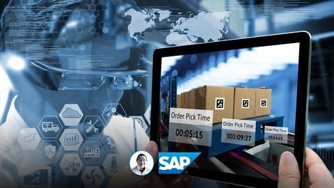 SAP Logistic Execution