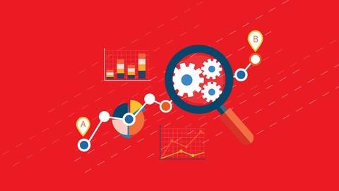 Oracle 11g PL/SQL Fundamentals I