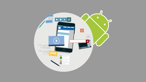 Build Android Apps with App Inventor 2 – No Coding Required