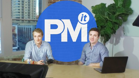 Become a Product Manager | Learn the Skills & Get the Job