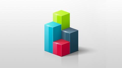 Statistics with R – Advanced Level