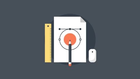 Graphic Design Bootcamp: Photoshop, Illustrator, InDesign