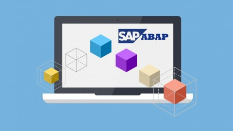 Learn SAP ABAP Objects – Online Training Course