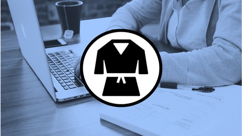 Lean Six Sigma White Belt Training and Certification