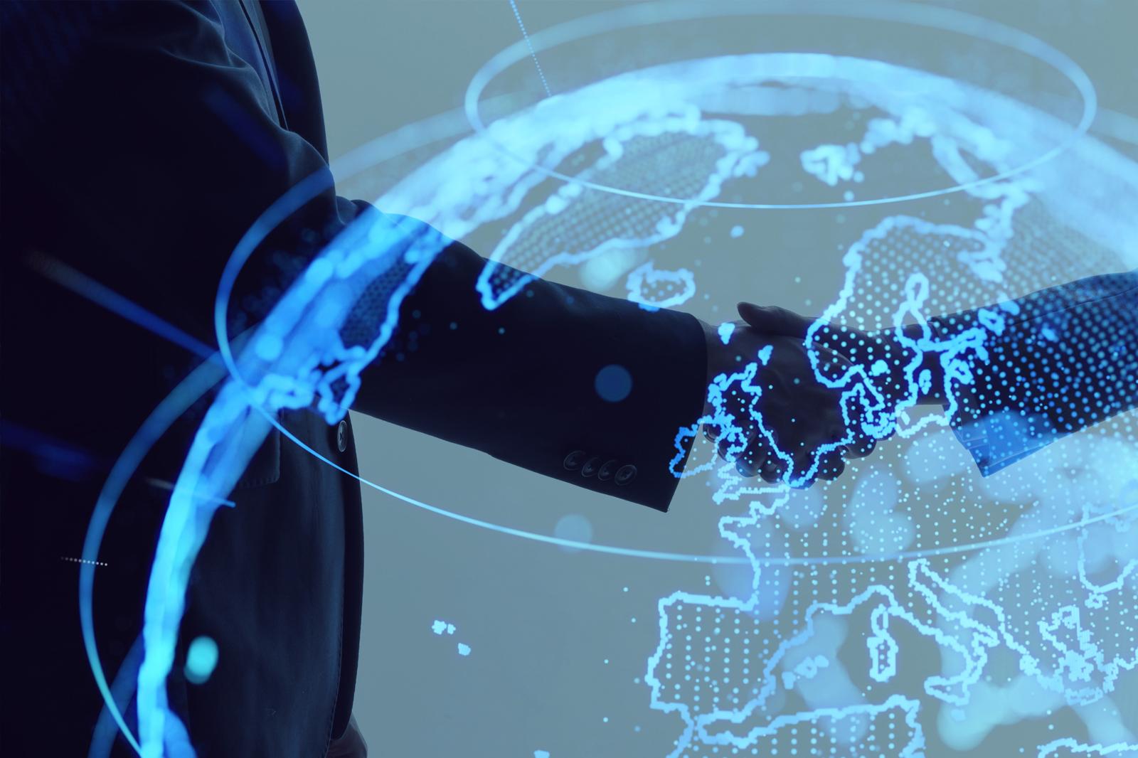 International Relations: Politics in Turbulent Times -FutureLearn
