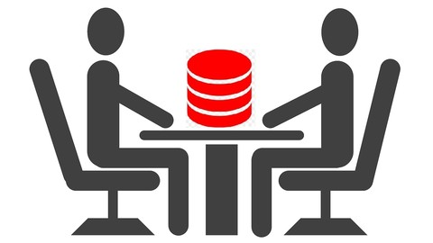 200+ SQL Interview Questions