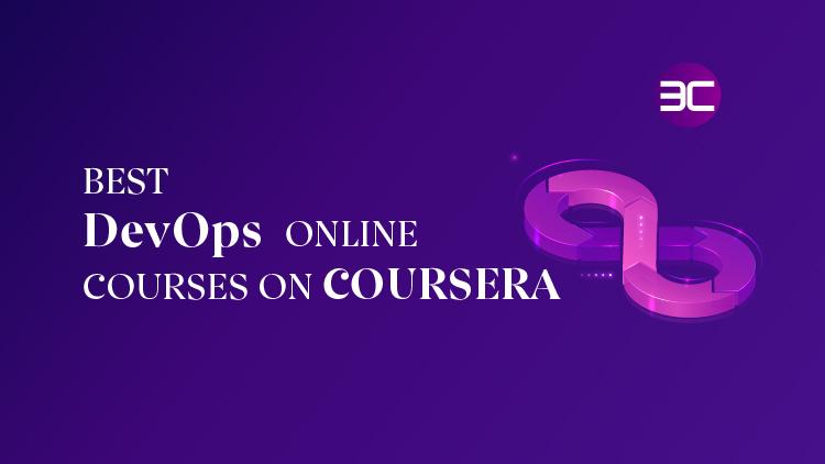 10 Best DevOps Certification Courses on Coursera
