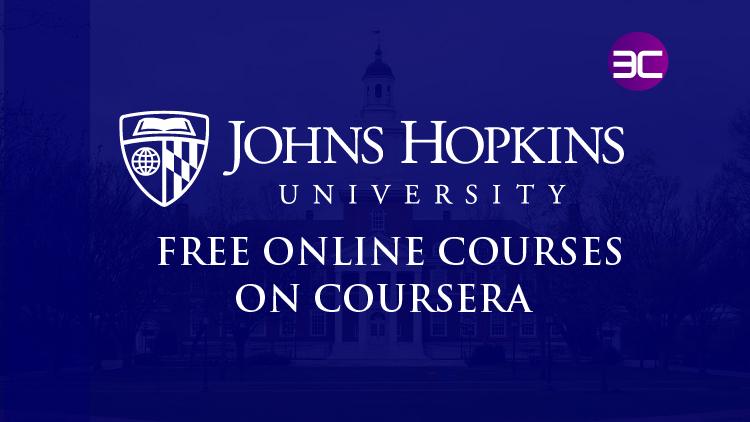 17+ Best Johns Hopkins University Online Courses 2021