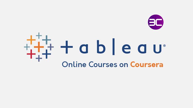 Tableau courses online-course coupon club