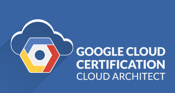 Cloud Architect Certification Training – Google Cloud
