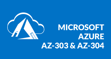 Microsoft Azure Certification Training for Azure Solutions Architect