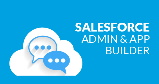 Salesforce Certification Training: Admin 201 and CRT 403